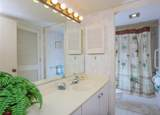 5135 Gulf Of Mexico Drive - Photo 13