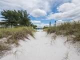 759 Shore Drive - Photo 4