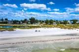 759 Shore Drive - Photo 54