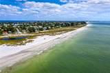 759 Shore Drive - Photo 56