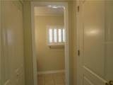 204 50TH AVENUE Terrace - Photo 14