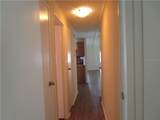 204 50TH AVENUE Terrace - Photo 17