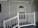 204 50TH AVENUE Terrace - Photo 2