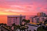 11 Sunset Drive - Photo 34