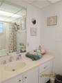 202 47TH AVENUE Drive - Photo 10