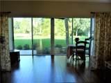 873 Saranac Lake Drive - Photo 14