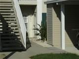 873 Saranac Lake Drive - Photo 35