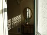 873 Saranac Lake Drive - Photo 5