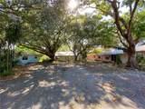 605 Osceola Road - Photo 10