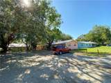 605 Osceola Road - Photo 11
