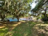 605 Osceola Road - Photo 8
