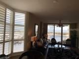 610 Riviera Dunes Way - Photo 29