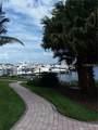 610 Riviera Dunes Way - Photo 49