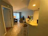 4457 45TH Avenue - Photo 14