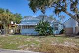 1011 Patterson Drive - Photo 1