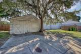 1011 Patterson Drive - Photo 21