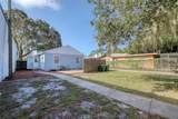 1011 Patterson Drive - Photo 23