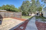 1011 Patterson Drive - Photo 24