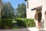 4218 Via Piedra Circle - Photo 1