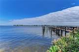 1325 Gulf Drive - Photo 27