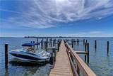 1325 Gulf Drive - Photo 28