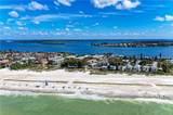 1325 Gulf Drive - Photo 3