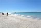 1325 Gulf Drive - Photo 34