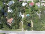 4840 Sawyer Road - Photo 2