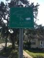 2545 Bayside Drive - Photo 32