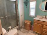 706 Watersedge Street - Photo 19