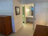 7461 Country Club Drive - Photo 10