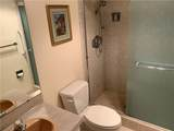 7461 Country Club Drive - Photo 8