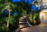 1220 Casey Key Road - Photo 6