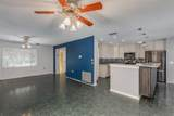 7131 Vista Way - Photo 2