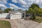 7131 Vista Way - Photo 20