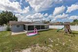 7131 Vista Way - Photo 24