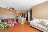 3464 Parkridge Circle - Photo 4