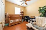 3464 Parkridge Circle - Photo 7