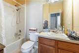 3464 Parkridge Circle - Photo 8