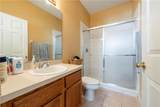 3464 Parkridge Circle - Photo 9