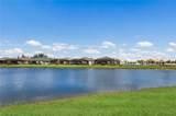 15001 Spainsh Point Drive - Photo 15
