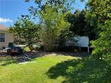4218 Molokai Drive - Photo 25