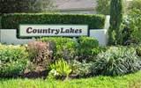 6829 Country Lakes Circle - Photo 27