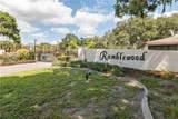 3286 Ramblewood Circle - Photo 17