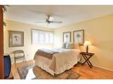 115 Whispering Sands Circle - Photo 10