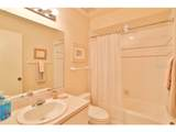 115 Whispering Sands Circle - Photo 11