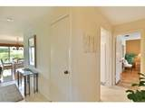 115 Whispering Sands Circle - Photo 4