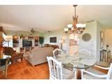 115 Whispering Sands Circle - Photo 6