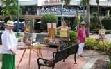 765 John Ringling Boulevard - Photo 42