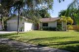 2289 Cork Oak Street - Photo 2
